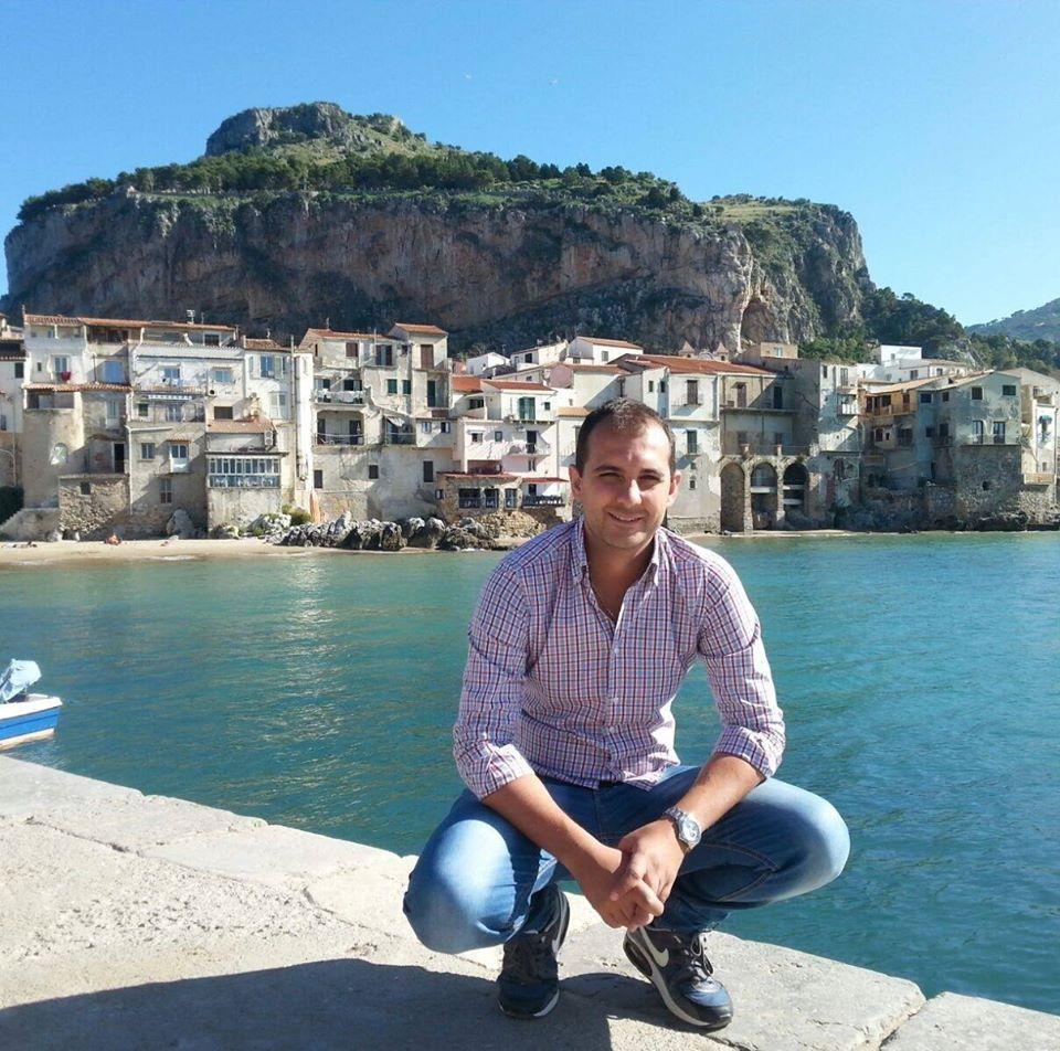 Gaetano Baglio