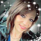 Angela Randazzo