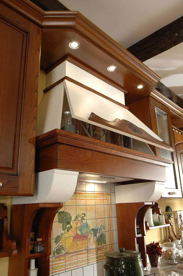 Modelli Di Cucine Classiche. Cucine In Muratura Cucine Mobil Cant ...