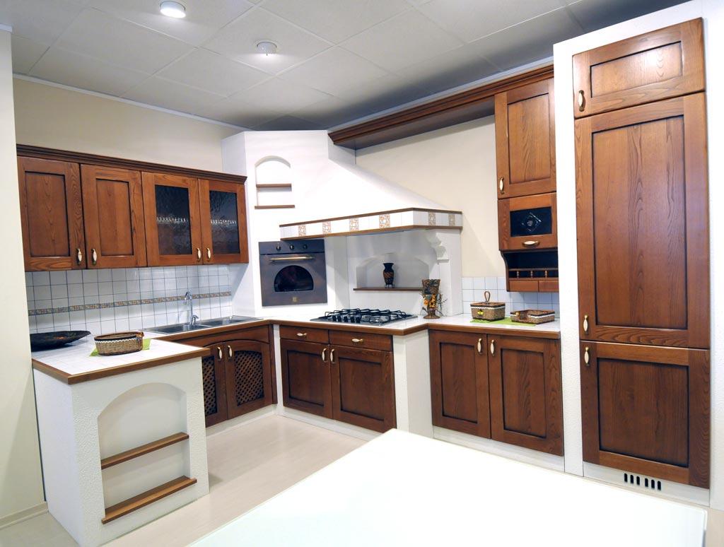 http://www.raimondi-cucine.it/wp-content/uploads/cucina-in-muratura-toscaa1.jpg