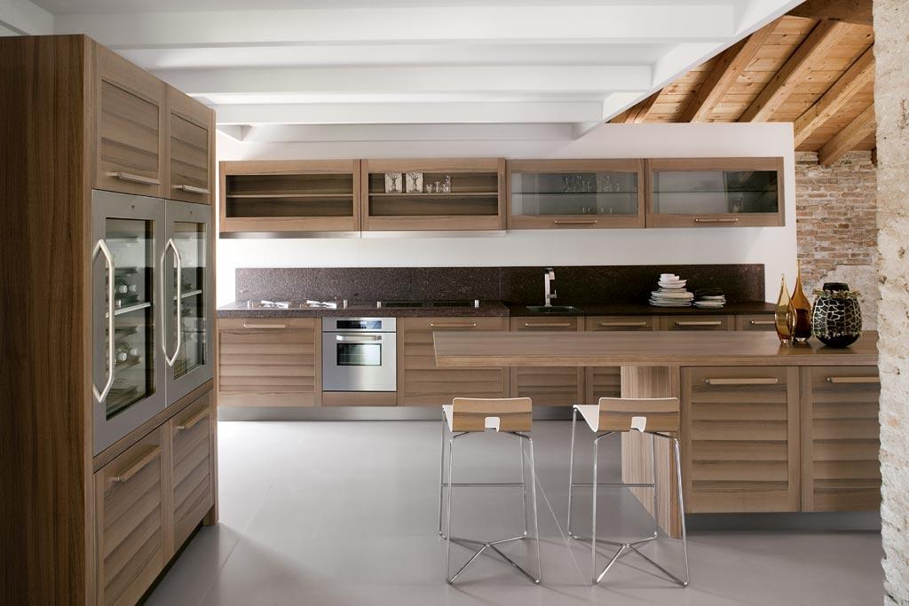 http://www.raimondi-cucine.it/wp-content/uploads/cucina-moderna-fiamma.jpg