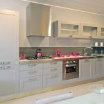 Cucina moderna Portofino