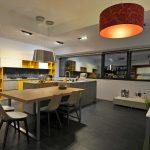 Arredamenti su misura e cucine componibili in Sicilia
